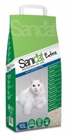 Sanicat extra kattenbakvulling